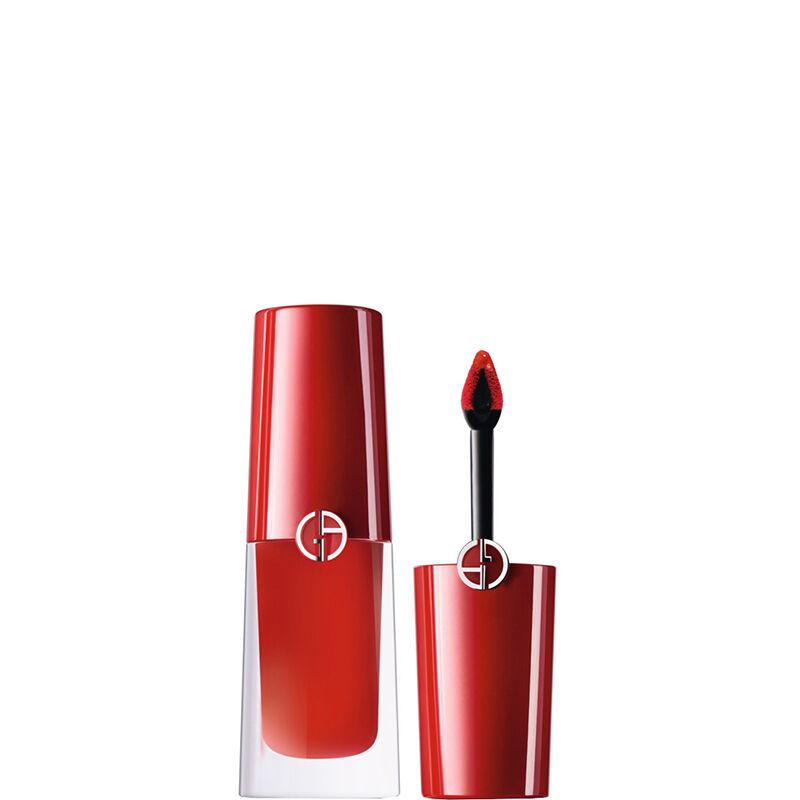 Armani Lip Magnet N. 602