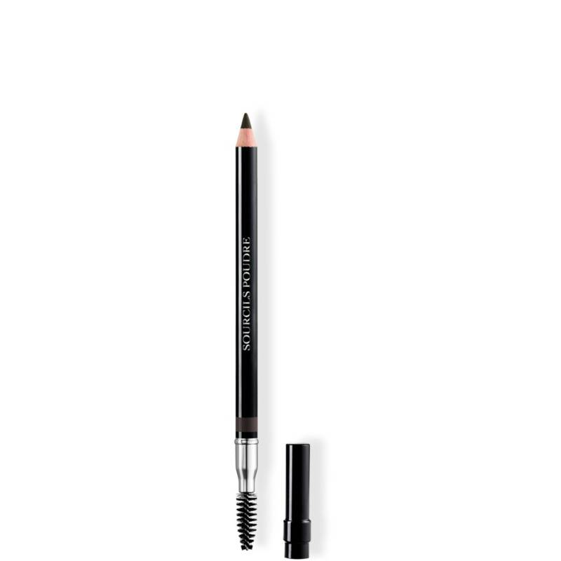 Christian Dior sourcils poudre N. 653 Blond