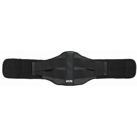 ixs fascia cintura renale moto ixs dry-lex belt ii