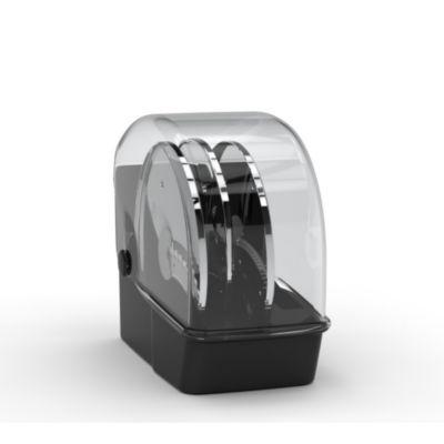 Magimix Accessorio Kit 3 Dischi Cucina Creativa Per 3200-4200-5200