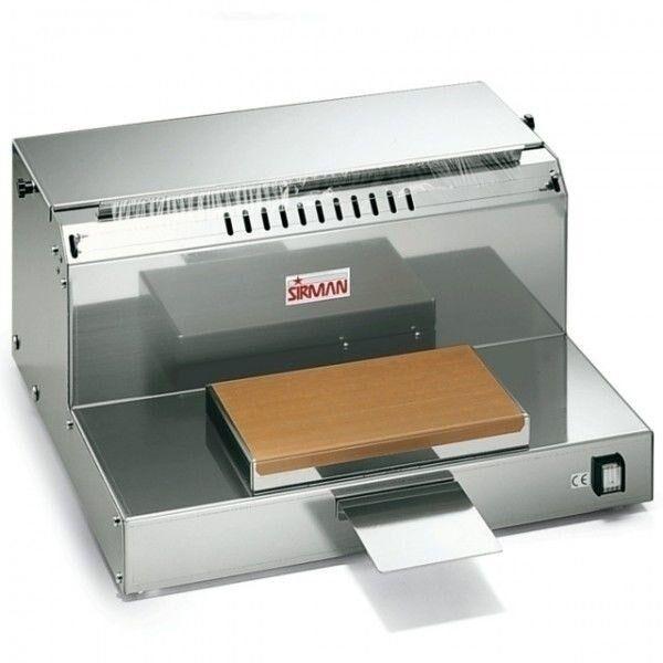 Dispenser Sirman Rotolo Film mm 500 Modello 50 M2