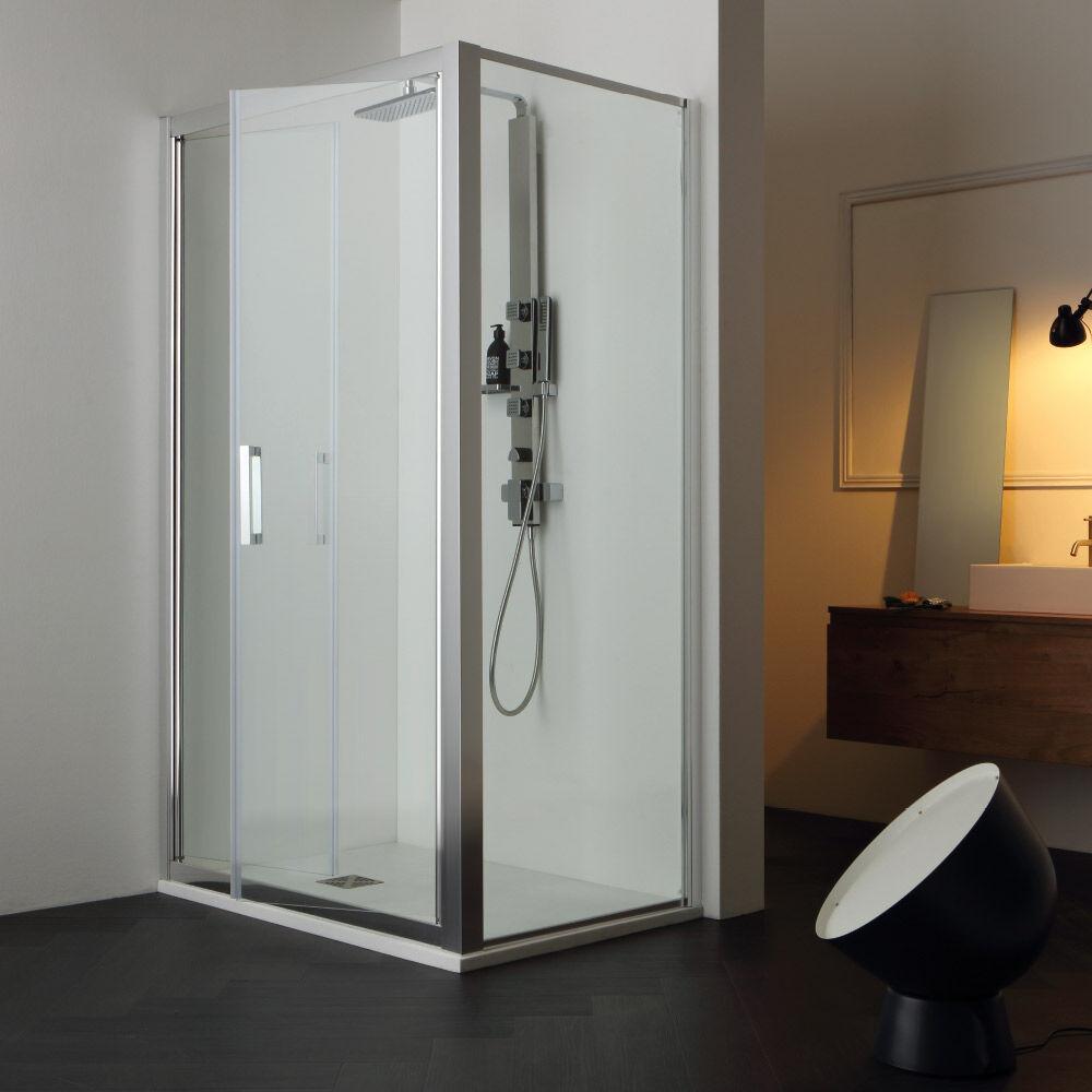 miglior prezzo tamanaco free box doccia | Bolle di Natura ...