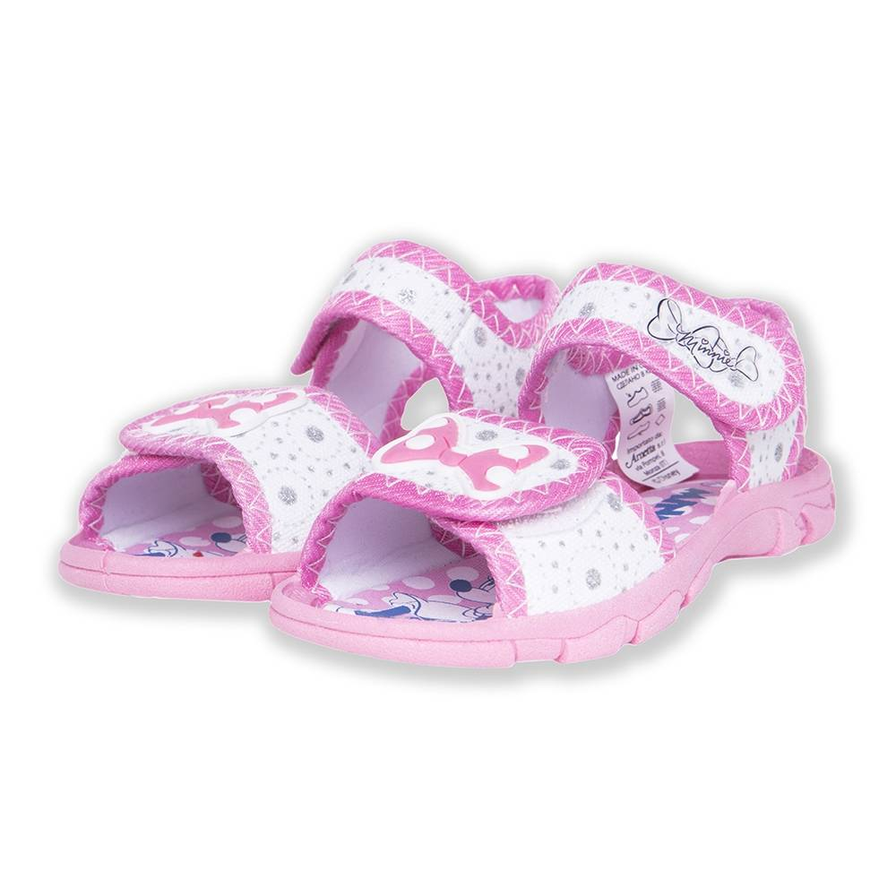 Disney sandalo bambina