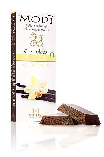 myprotein barretta high pro 12 x 80g vaniglia