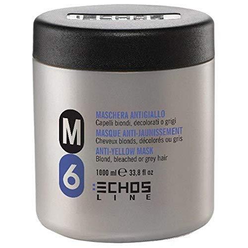 ECHOS+Maschera+Antigiallo+M6