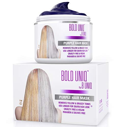 Bold+Uniq+Maschera+Antigiallo