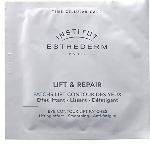 Institut+Esthederm+Lift+Repair
