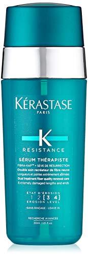 Kerastase+Resistance+Serum+Therapiste