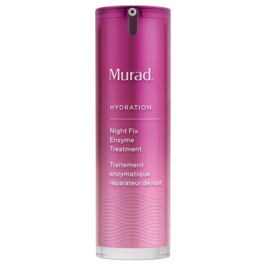 murad night fix enzyme siero 30ml