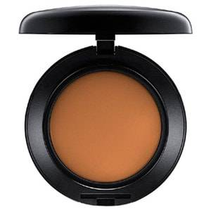 MAC NW44 Studio Tech Fondotinta 10g
