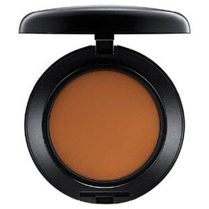 MAC NW46 Studio Tech Fondotinta 10g