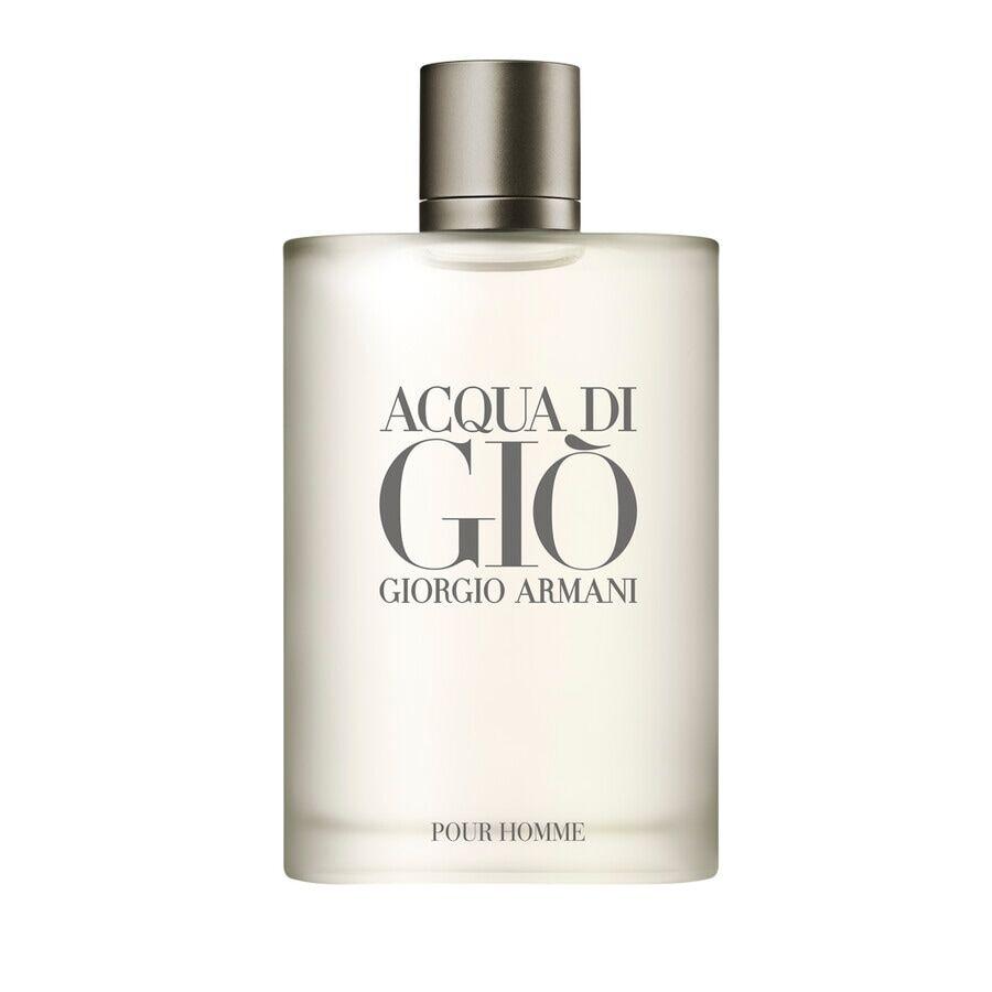 Giorgio Armani Acqua di Giò Acqua di Giò Eau de Toilette 200ml