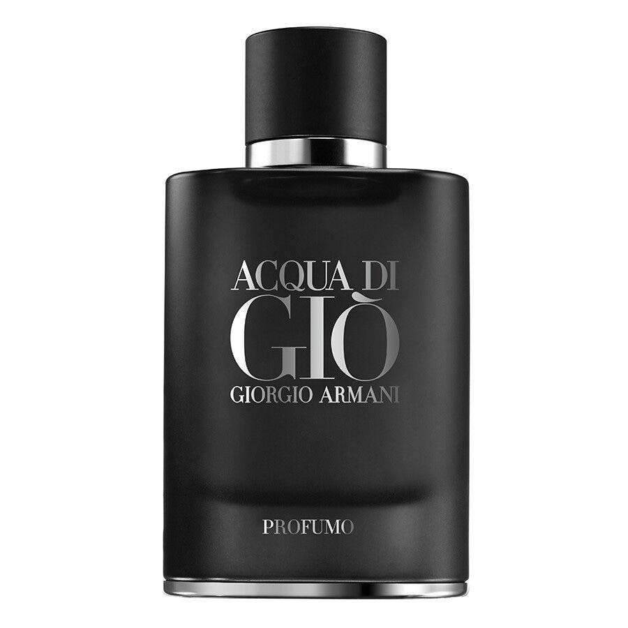Giorgio Armani Acqua di Giò Acqua di Giò Profumo Eau de Parfum 40ml