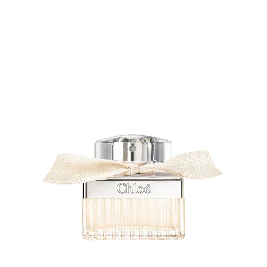 chloé fleur de parfum fleur de parfum eau de parfum 30ml