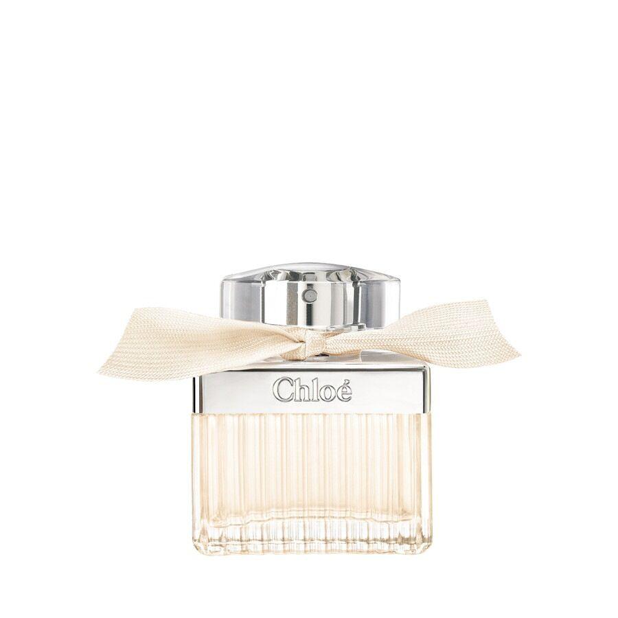chloé fleur de parfum fleur de parfum eau de parfum 50ml
