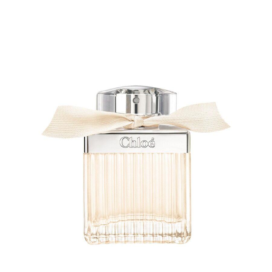 chloé fleur de parfum fleur de parfum eau de parfum 75ml