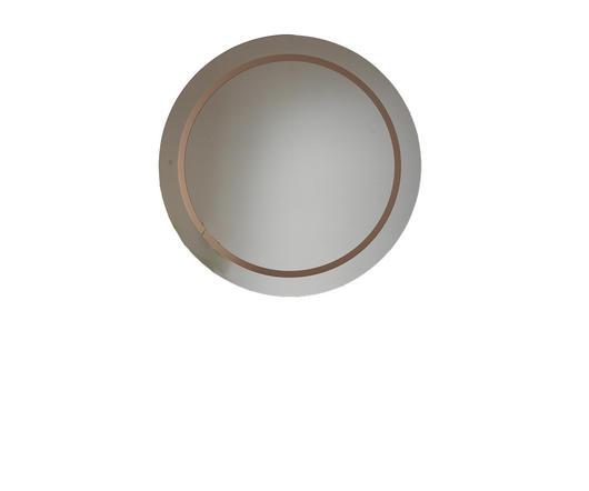 stones specchio rotondo yogi sp/054 (diametro 80 cm)