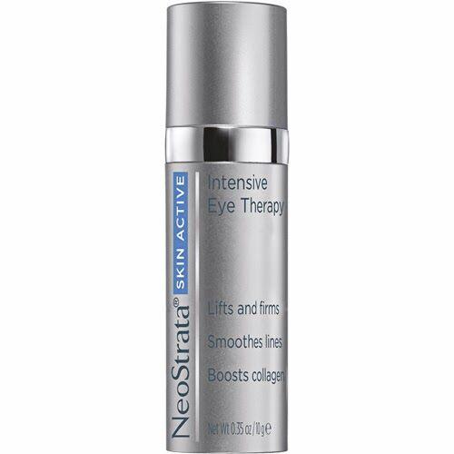 GP Dermal Solution Neostrata Skin Active Intensive Eye Th 15 Gr (931578342)