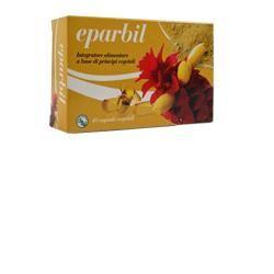 DOTT.C.CAGNOLA Srl Eparbil 40cps 22,2g (912164579)