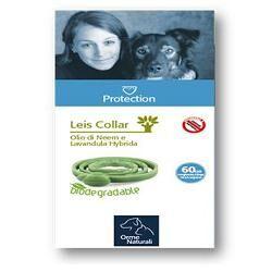 CAMON SpA Protection Leis Collar (924500008)