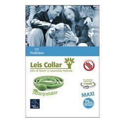CAMON SpA Protection Leis Collar Maxi (924500010)