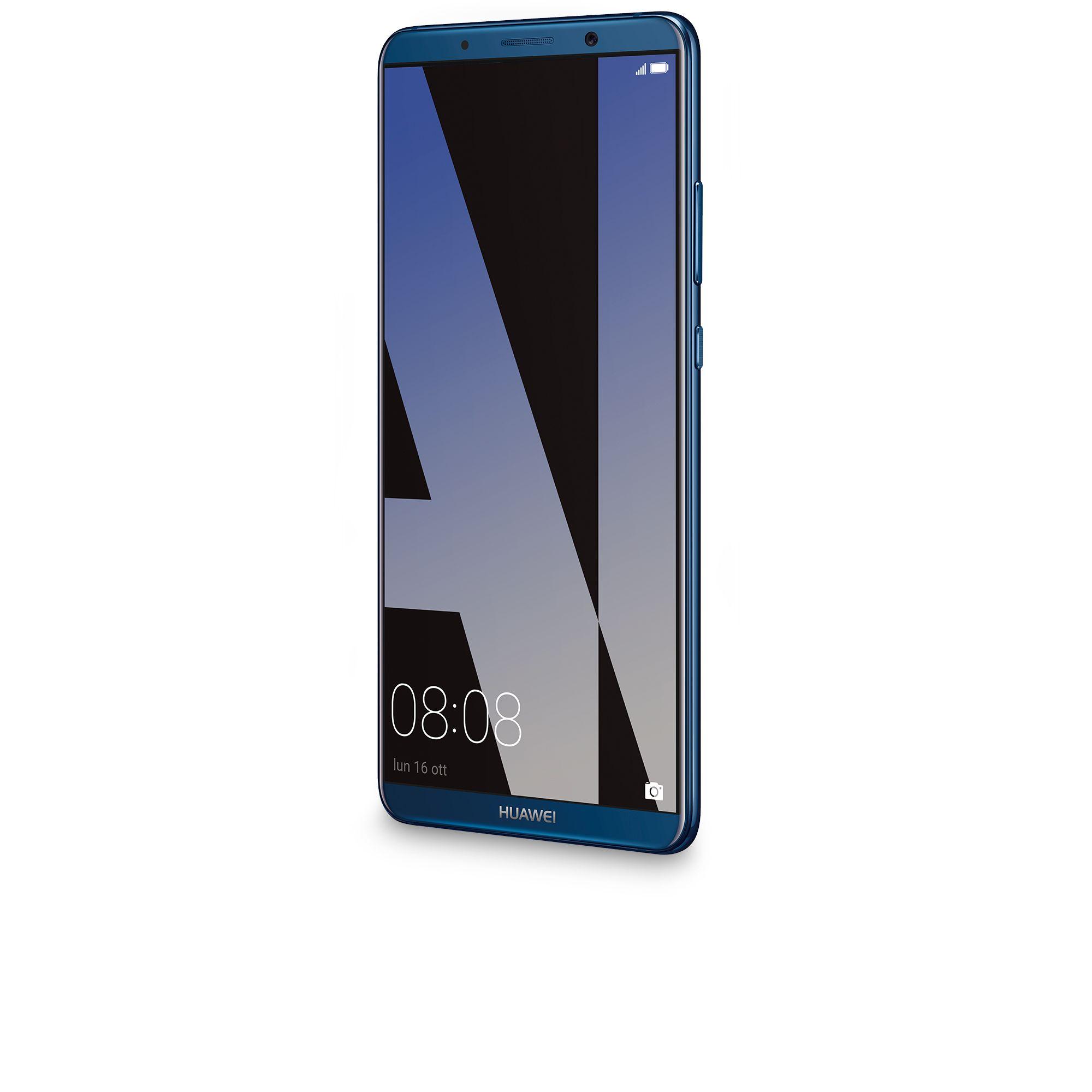 Huawei Mate10 Pro Smartphone 4G LTE 6