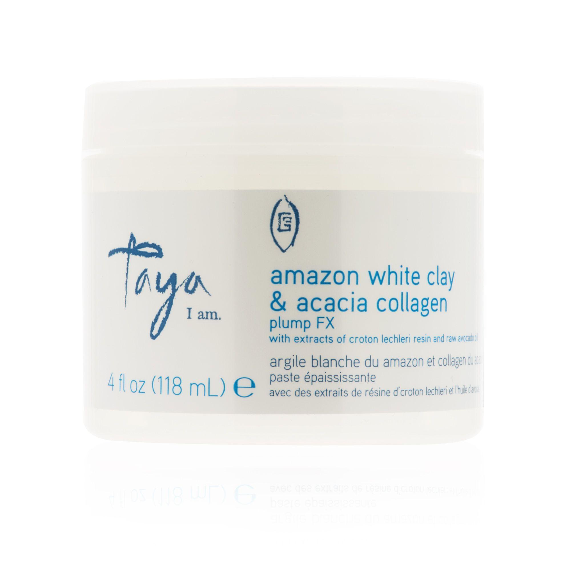 Taya+Crema+styling+per
