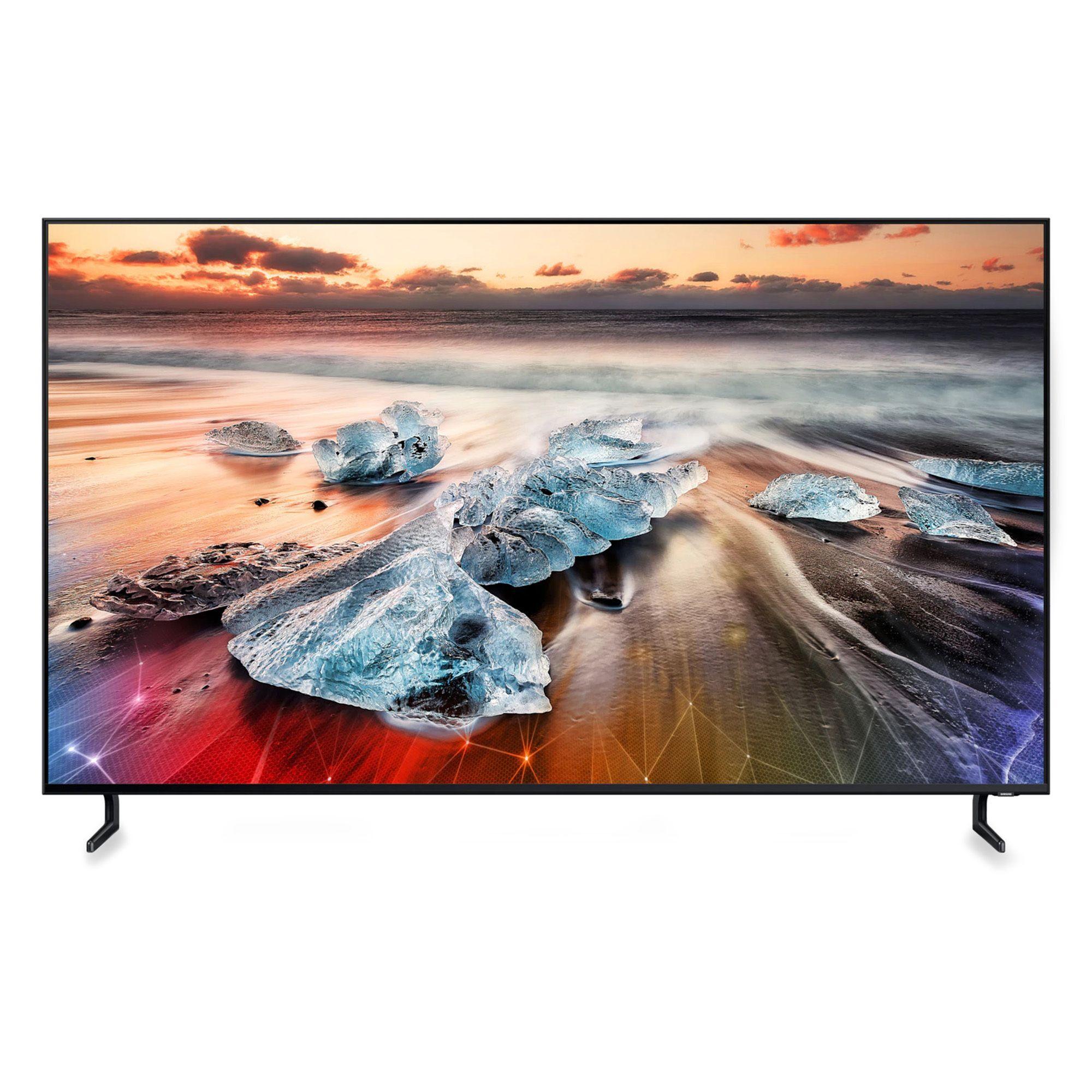 Samsung QE55Q950R Smart TV 55