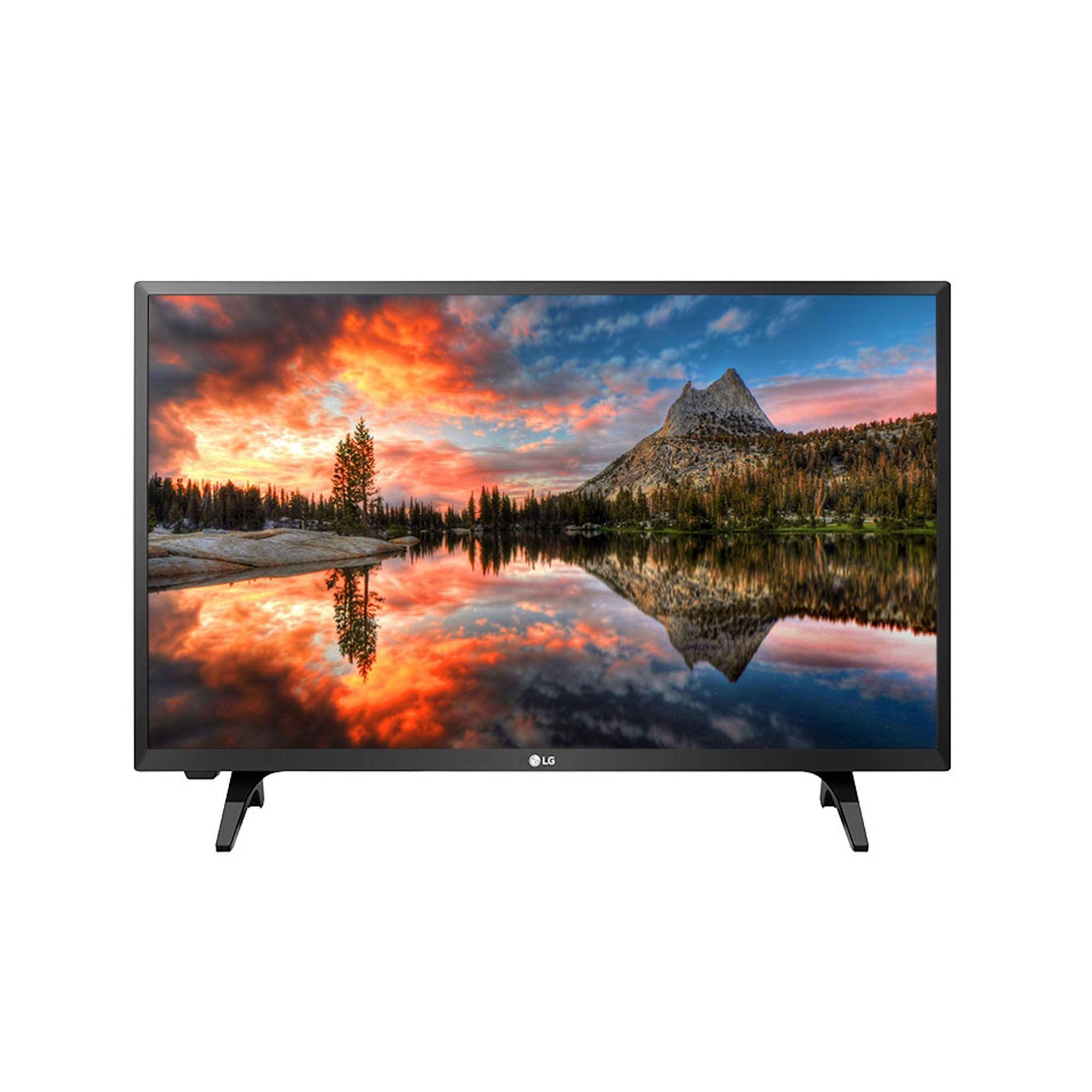 LG 28TK430V-PZ TV Monitor LED 28