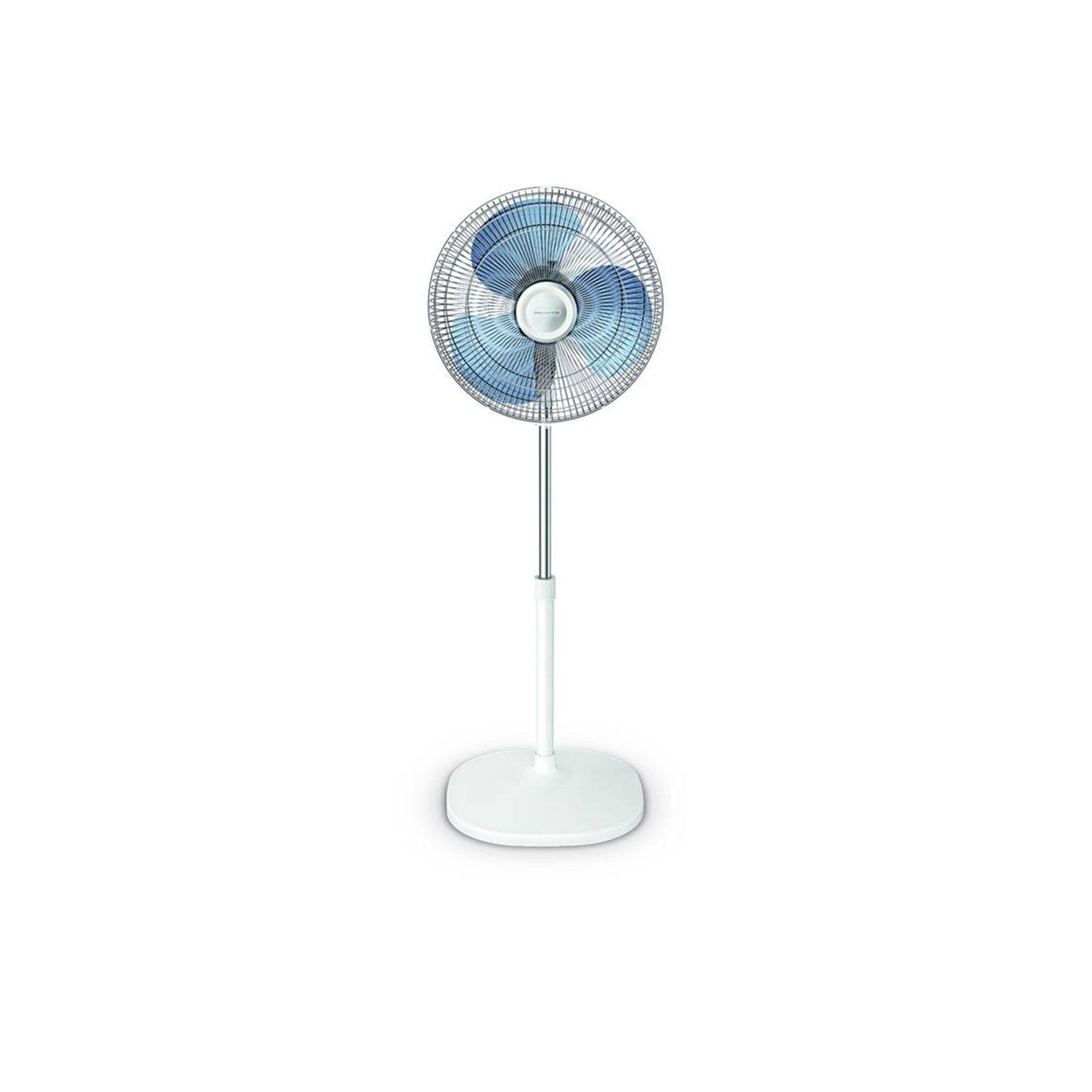 Rowenta Essential ventilatore a piantana