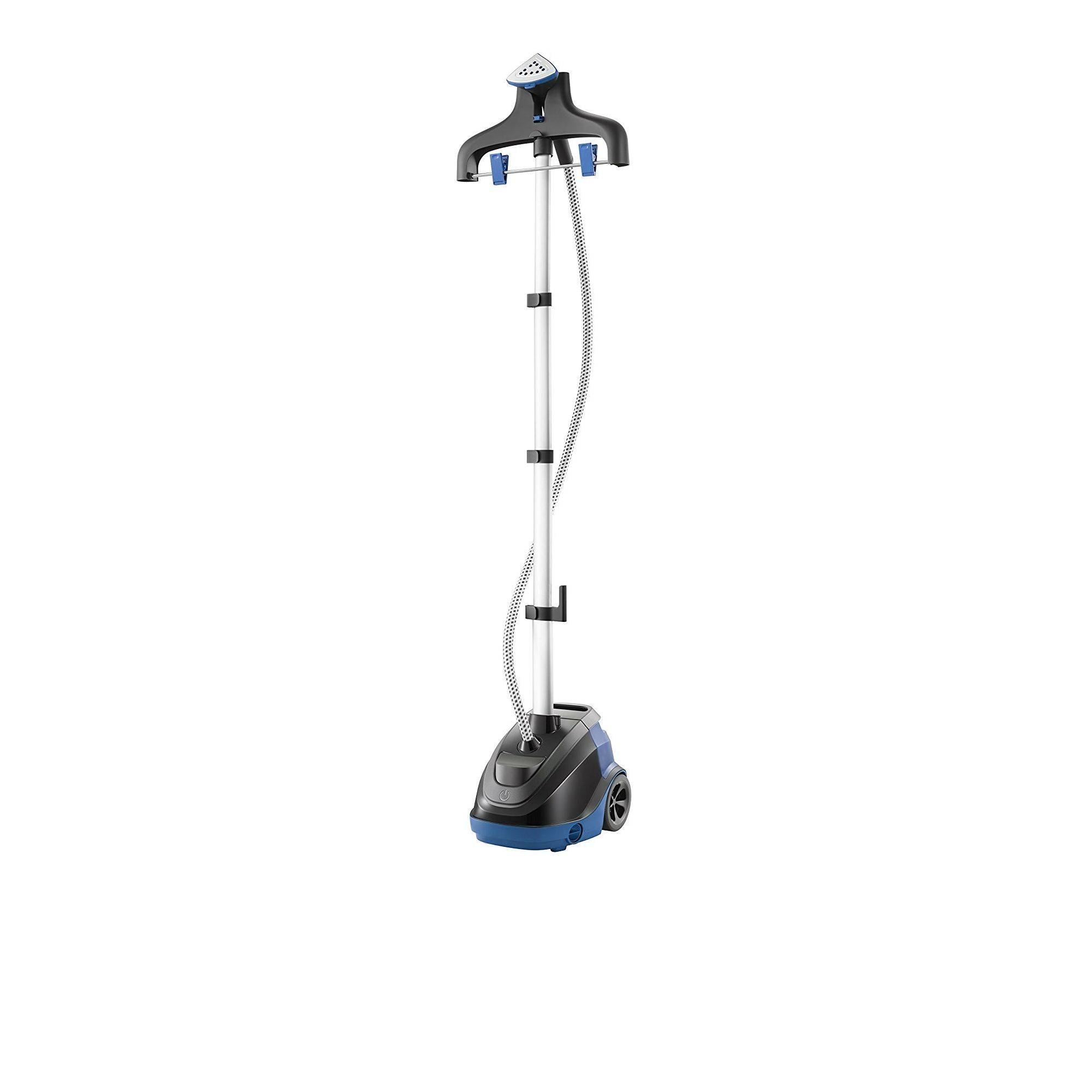 Rowenta Stiratore verticale Master 360°