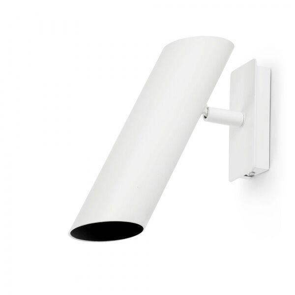 Faro - Indoor Link AP 1L - Bianco