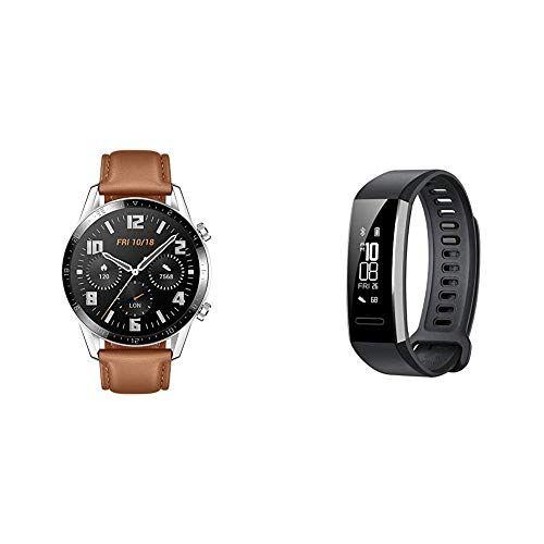huawei smartwatch watch gt