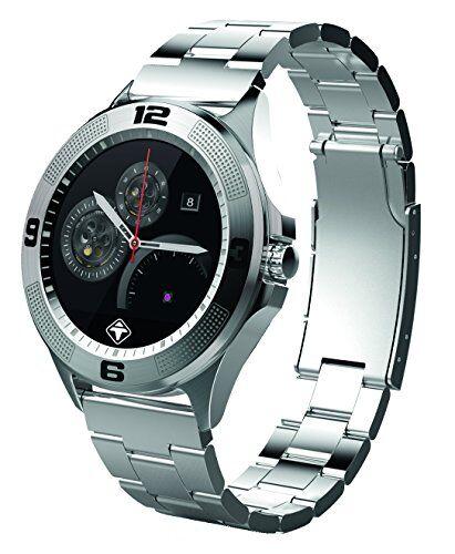 bluetooth 30 smart watch