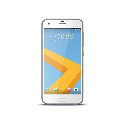 smartphone i9502 s4 display