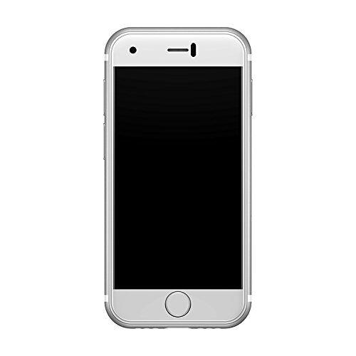 telefono movil smartphone apple