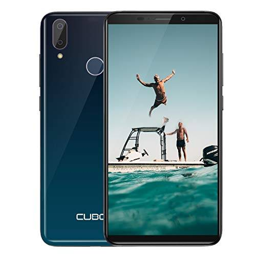 cellulari con android