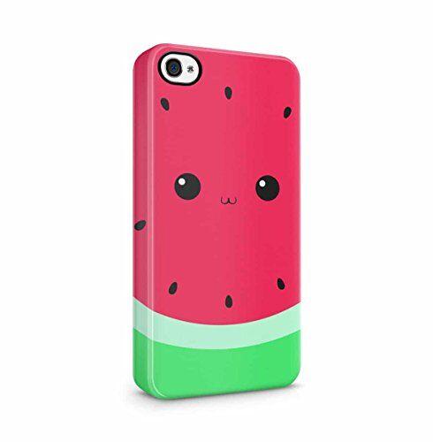 dodox watermelon tropic fuit