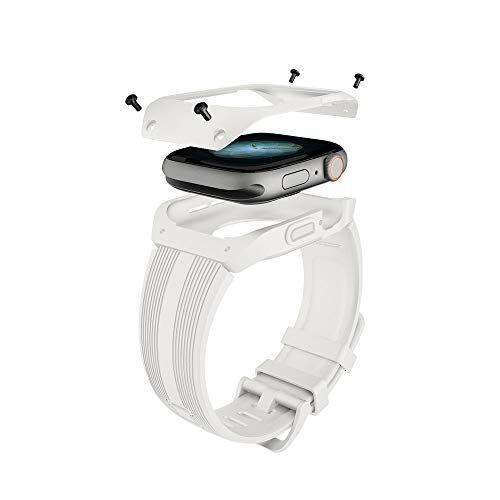 aottom compatibile cinturino apple