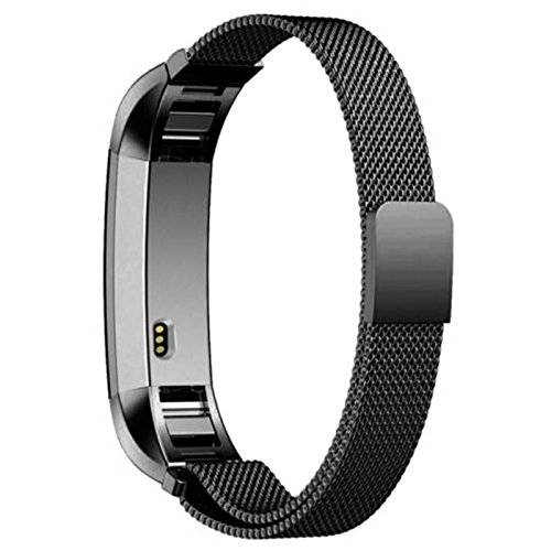 amyove compatible with fitbit