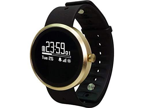 bolv i5 plus smart wristband bluetooth 40 waterproof ip67 sl
