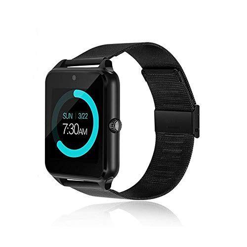 bluetooth v41 smart watch