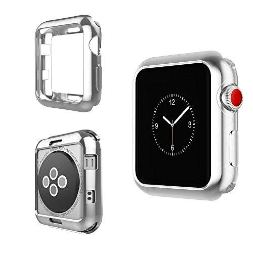 ivylife cover apple watch