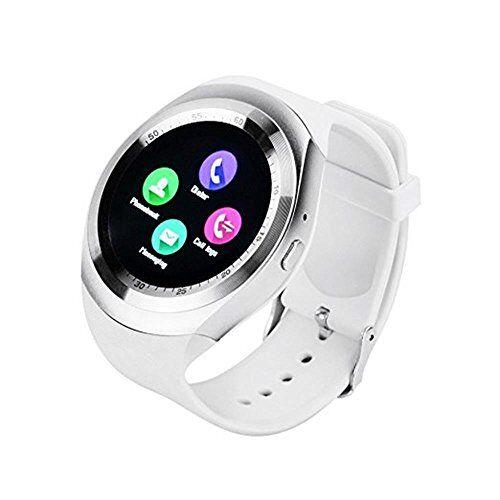 sony swr50 smartwatch 3 bianco sony