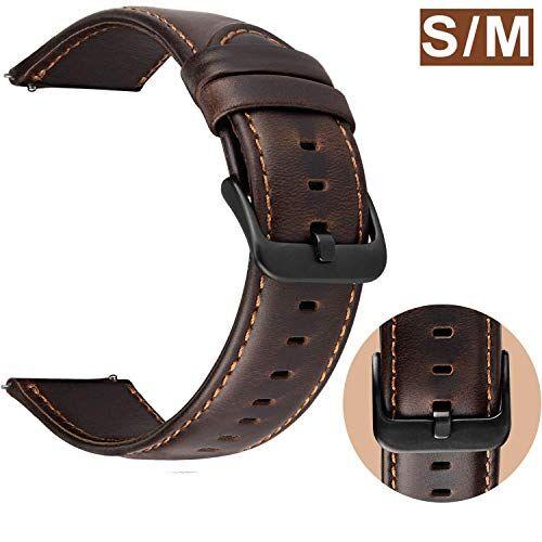 mrotech 22mm cinturino gear