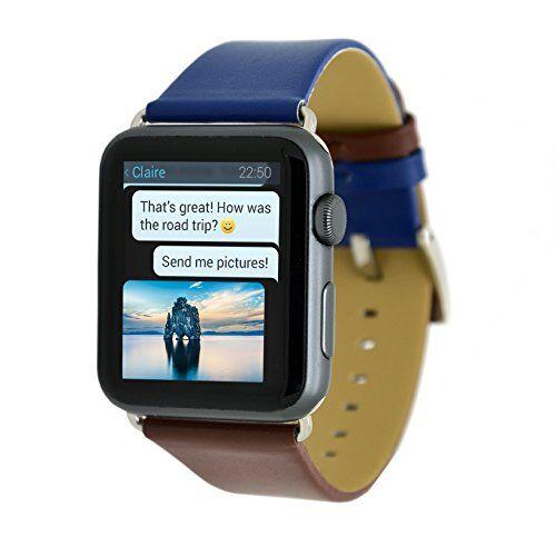 misvoice apple watch cinturino