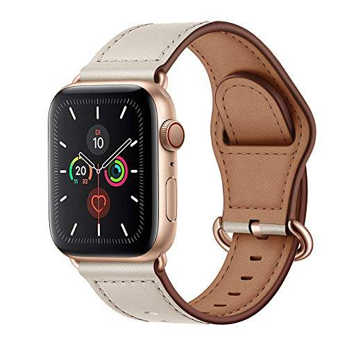 apple watch bracciale acciaio milanese incluso 2x apple watc
