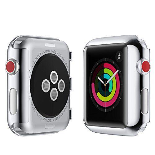 notocity custodia apple watch