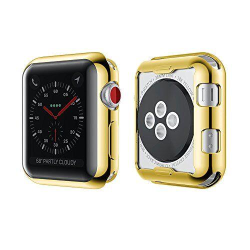 notocity apple watch 42
