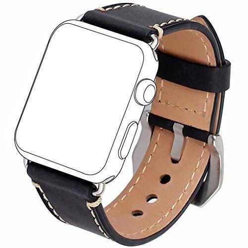 zolion apple watch cinturino